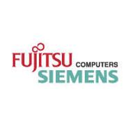 Fujitsu POWER CORD D 1 8M GRAU