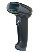 Honeywell Xenon 1900, 2D, SR, Kit (USB), schwarz