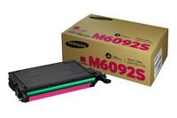 Samsung Toner Magenta (ca. 7.000 S.)