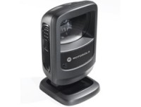 Zebra DS9208 DIGITAL SCANNER