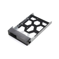 Synology HDD TRAY F RS411 RS810+ /-RP+