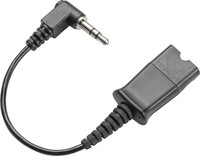 Plantronics ADAPTER CABLE