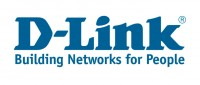 D-Link DCS-250-COU-001-LIC D-VIEWCAM PLUS COUNTING LICENS