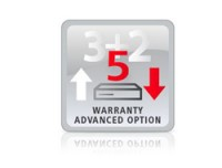 Lancom Systems Warranty Advanced Option - M