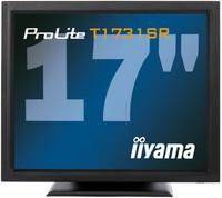 Iiyama T1731SR-B1 43CM 17IN RESISTIVE