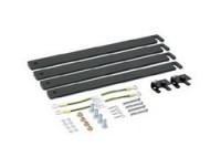 APC Ladder Bracket Kit schwarz