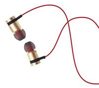 Verbatim EARPHONES