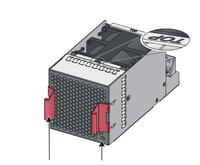 Hewlett Packard HP 5930-4SLT FRONT-TO-BACK
