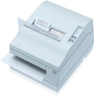 Epson TM-U950P (252LG):