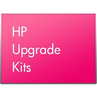 Hewlett Packard APOLLO 6000 3PO PWR SHELF RAIL