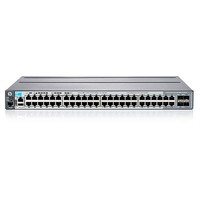Hewlett Packard HP 2920-48G SWITCH