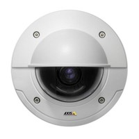 AXIS DOME KIT AXIS P33-VE SERIES