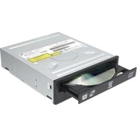 Lenovo Half High DVD-ROM SATA