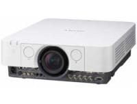 Sony VPL-FH31 LCD WUXGA 1920X1200