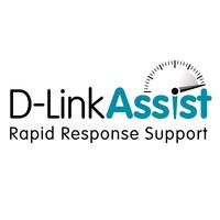 D-Link DAS-A-5YSBD HW-Servicepack 9x5x4, Kat. A