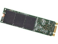 Intel SSD 540S SERIES 360GB M.2