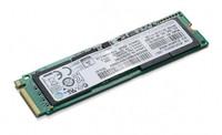 Lenovo TP M.2 512G PCIE-NVME SSD