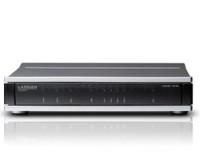 Lancom Systems 1781VA (EU, ISDN)