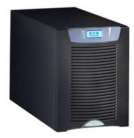 Eaton 9155-1X10-SCHS-0