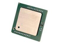 Hewlett Packard DL560 GEN9 E5-4620V3 KIT