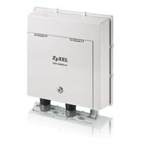 Zyxel VES-1608FE.57A VDSL DSLAM