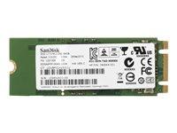 Hewlett Packard 64GB MLC M.2 SSD