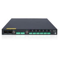 Hewlett Packard A-RPS1600