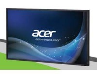 Acer DV653BMIDV 65 IN 16:9 LFD