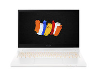 Acer CONCEPTD 314-72G-75SH