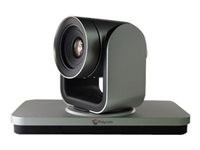 Polycom EagleEye IV-12x Camera
