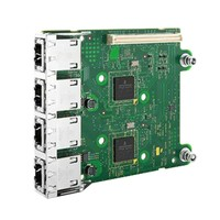 Dell EMC BROADCOM 5720 QP 1GB
