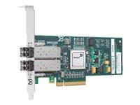 Hewlett Packard FC2242SR PCI DC HBA CID