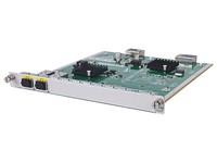 Hewlett Packard HP MSR 2P 1000BASE-X HMIM MOD