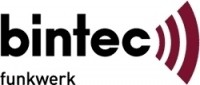 Teldat IPSec-VPN-Client1 FEC Secure I