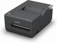 Epson TM-L500A (114) TICKET DRUCKER