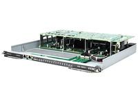 Hewlett Packard FF 7910 2.4TBPS TAA FABRIC/MPU