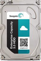 Seagate ENTERPRISE CAPACITY 3.5 HDD 2T