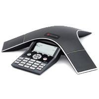 Polycom SOUNDSTATION IP7000 (SIP)