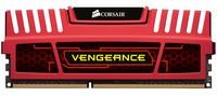 Corsair DDR3 1866MHZ 32GB 4X240 DIMM