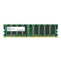 Dell EMC 128 MB MEMORY MODULE NON-ECC