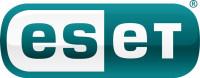 ESET NOD32 Antivirus 3User 1Year New Antivirus Antispyware Clientschutz