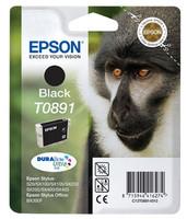 Epson DURABRITE INKCART MAGENTA AM+R