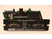 APC SmartSlot UPS Interface Expand