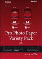 Canon VP-101 PRO A4