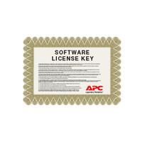 APC Netbotz Surveillance