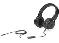Hewlett Packard Stereo Headset H3100