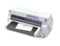 Epson 24PIN Matrixdrucker DLQ-3500