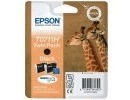 Epson DOUBLE PACK T0711H