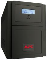APC EASY UPS SMV 1500VA 230V WITH