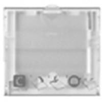 Canon PCC-CP300 PAPER TRAY